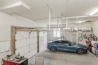 Photo 38: 647 Oakdale Drive in Winnipeg: Charleswood Residential for sale (1G)  : MLS®# 202113883