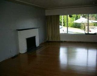 Photo 2: 1339 E 18TH Street in North Vancouver: Home for sale : MLS®# V564693