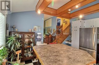 Photo 6: 814 Carr PL in Prince Albert: House for sale : MLS®# SK868027
