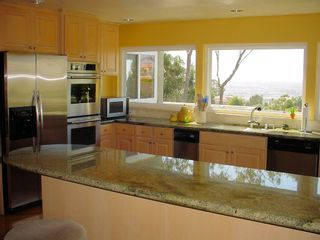 Photo 5: MISSION HILLS House for sale : 3 bedrooms : 4140 Sunset Rd in San Diego