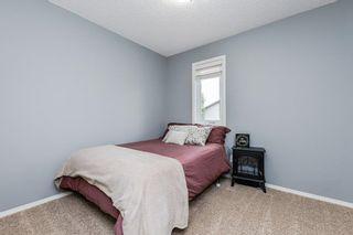Photo 19: 21 13838 166 Avenue in Edmonton: Zone 27 Townhouse for sale : MLS®# E4255109