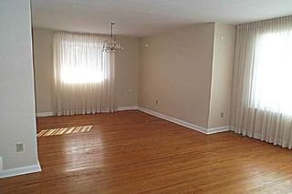 Photo 6: 129 Toynbee Trail in Toronto: Guildwood House (Bungalow) for sale (Toronto E08)  : MLS®# E2562205