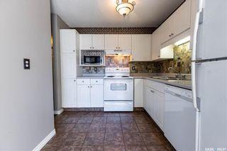 Photo 7: 16 327 Berini Drive in Saskatoon: Erindale Residential for sale : MLS®# SK871156