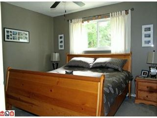 Photo 8: 20441 GUILFORD DRIVE in Abbotsford: Home for sale