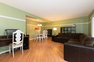 Photo 10: 309 11650 96th Avenue in Delta Gardens: Home for sale : MLS®# F1316110