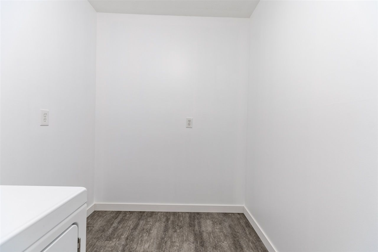 """Photo 25: Photos: 201 2491 GLADWIN Road in Abbotsford: Central Abbotsford Condo for sale in """"Lakewood Gardens"""" : MLS®# R2546752"""