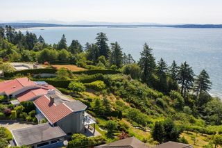 """Photo 26: 13576 13A Avenue in Surrey: Crescent Bch Ocean Pk. House for sale in """"Waterfront Ocean Park"""" (South Surrey White Rock)  : MLS®# R2606247"""