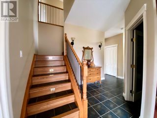 Photo 15: 44 South Shore Close E in Brooks: House for sale : MLS®# A1152388