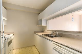 """Photo 2: 401 3463 CROWLEY Drive in Vancouver: Collingwood VE Condo for sale in """"MACGREGOR COURT - JOYCE STATION"""" (Vancouver East)  : MLS®# R2259919"""