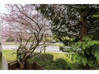 Photo 10: 6 7359 MONTECITO Drive in Burnaby: Montecito Townhouse for sale (Burnaby North)  : MLS®# R2253155