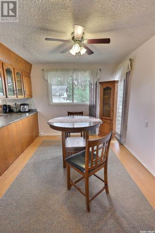 Photo 6: 1309 14th ST W in Prince Albert: House for sale : MLS®# SK867773