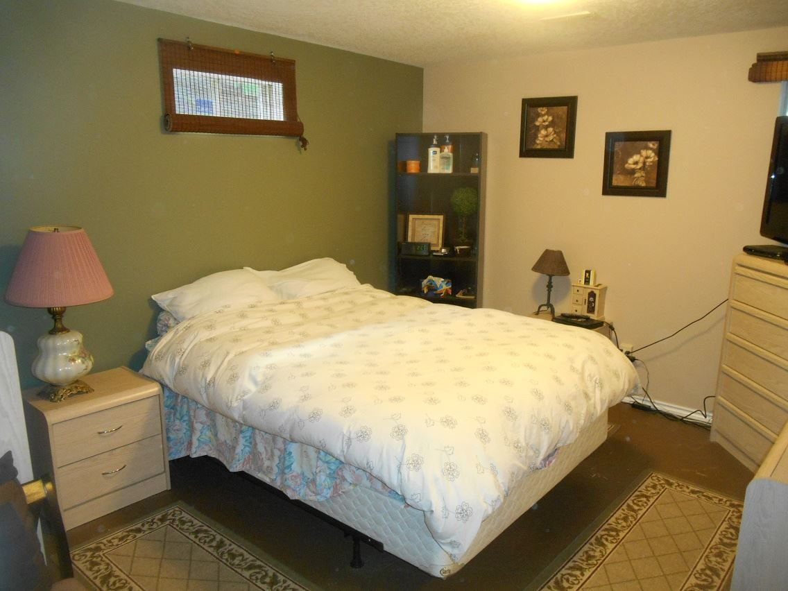 Photo 9: Photos: 301 VOYAGEUR Drive in Prince George: Highglen House for sale (PG City West (Zone 71))  : MLS®# R2082968