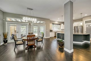 """Photo 8: 25592 BOSONWORTH Avenue in Maple Ridge: Thornhill MR House for sale in """"The Summit at Grant Hill"""" : MLS®# R2516309"""