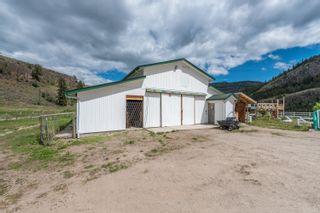 Photo 9: 721 McMurray Road in Penticton: KO Kaleden/Okanagan Falls Rural House for sale (Kaleden)