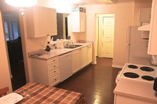 Photo 6: 110- 1466 Pemberton Avenue in Squamish: Condo for sale : MLS®# R2121674
