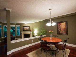 Photo 2: 2657 FROMME RD in North Vancouver: Lynn Valley 1/2 Duplex for sale : MLS®# V894546