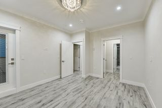Photo 28: 1485 SPERLING Avenue in Burnaby: Sperling-Duthie 1/2 Duplex for sale (Burnaby North)  : MLS®# R2529116