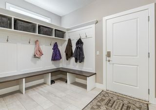 Photo 11: 141 Kinniburgh Gardens: Chestermere Detached for sale : MLS®# A1104043