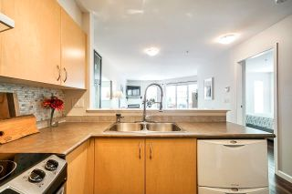 Photo 7: 218 147 E 1ST Street in North Vancouver: Lower Lonsdale Condo for sale : MLS®# R2584132