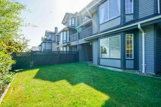 Photo 17: 140 1685 PINETREE WAY in Coquitlam: Westwood Plateau Townhouse for sale : MLS®# R2301448
