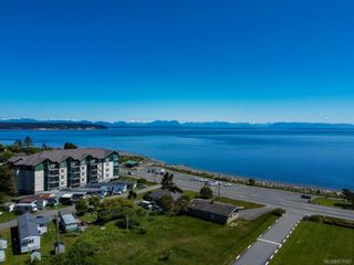 Photo 33: 303 2730 S Island Hwy in : CR Willow Point Condo for sale (Campbell River)  : MLS®# 877067