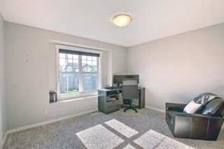 Photo 24: 144 PANAMOUNT Way NW in Calgary: Panorama Hills Semi Detached for sale : MLS®# A1114610