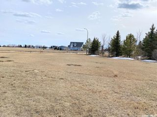 Photo 11: 99 Sarah Drive South in Elbow: Lot/Land for sale : MLS®# SK849529