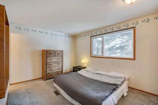 Photo 17: 539 Brookpark Drive SW in Calgary: Braeside Detached for sale : MLS®# A1077191