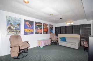Photo 9: 201 Cedar Beach Road in Brock: Beaverton House (2-Storey) for sale : MLS®# N3334061