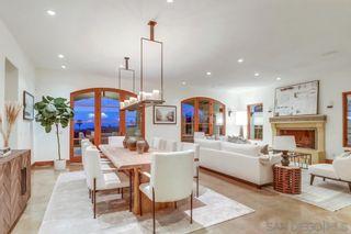 Photo 12: LA JOLLA House for sale : 7 bedrooms : 1041 Muirlands Vista Way