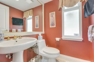 """Photo 31: 57 3405 PLATEAU Boulevard in Coquitlam: Westwood Plateau Townhouse for sale in """"PINNACLE RIDGE"""" : MLS®# R2483170"""