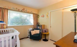 Photo 17: 1708 ST. DENIS ROAD in West Vancouver: Ambleside House for sale : MLS®# R2050310