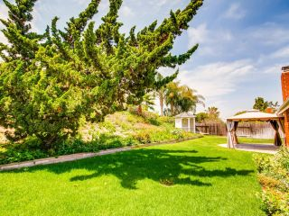 Photo 2: CARLSBAD EAST House for sale : 3 bedrooms : 2408 SONORA CT. in Carlsbad