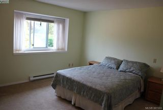 Photo 14: 17 515 Mount View Ave in VICTORIA: Co Hatley Park Row/Townhouse for sale (Colwood)  : MLS®# 766559