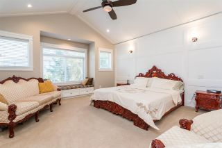 Photo 11: 8052 209A Street in Langley: Willoughby Heights House for sale : MLS®# R2353613