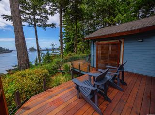 Photo 17: 460 Marine Dr in : PA Ucluelet House for sale (Port Alberni)  : MLS®# 878256