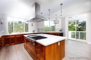 Photo 9: MISSION HILLS House for sale : 4 bedrooms : 807 Barr in San Diego