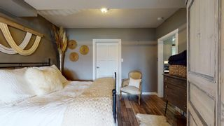 Photo 34: 5881 DEERHORN Drive in Sechelt: Sechelt District House for sale (Sunshine Coast)  : MLS®# R2576300