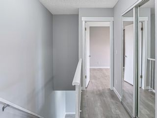 Photo 15: 38 740 Bracewood Drive SW in Calgary: Braeside Row/Townhouse for sale : MLS®# A1132055