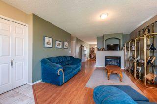 Photo 6: 16408 81 Street in Edmonton: Zone 28 House for sale : MLS®# E4251960