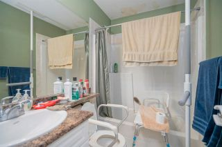 """Photo 30: 33561 12TH Avenue in Mission: Mission BC House for sale in """"College Heights"""" : MLS®# R2577154"""