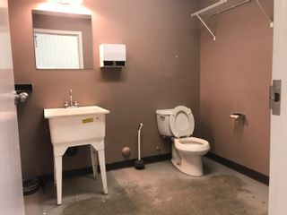 Photo 7: 8130 100 Avenue in Fort St. John: Fort St. John - City NE Industrial for lease (Fort St. John (Zone 60))  : MLS®# C8039924