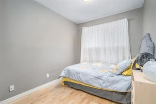 Photo 17: 305 2401 16 Street SW in Calgary: Bankview Apartment for sale : MLS®# C4291595