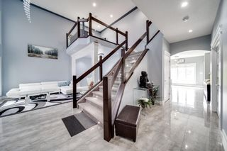 Photo 16: #7 1768 BOWNESS Wynd in Edmonton: Zone 55 Condo for sale : MLS®# E4247802