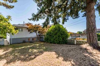 Photo 21: 7957 ELLIOTT Street in Vancouver: Fraserview VE House for sale (Vancouver East)  : MLS®# R2532901