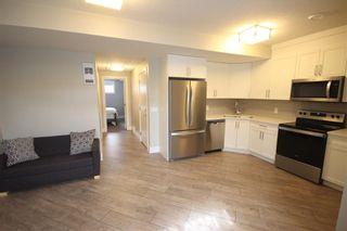 Photo 16: 10604/06/08 61 Avenue in Edmonton: Zone 15 House Triplex for sale : MLS®# E4225377