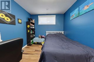 Photo 15: 313 12 Street SE in Slave Lake: House for sale : MLS®# A1105641