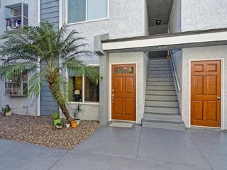 Photo 4: UNIVERSITY HEIGHTS Condo for sale : 2 bedrooms : 2230 MONROE AVE #1 in SAN DIEGO