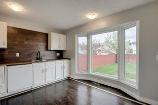Photo 15: 23 SUNVALE Court SE in Calgary: Sundance Detached for sale : MLS®# C4297368