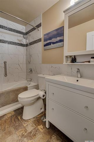 Photo 22: 3806 Diefenbaker Drive in Saskatoon: Confederation Park Residential for sale : MLS®# SK864052